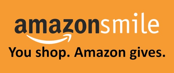 Amazon Smile – Step by step